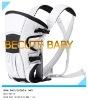 baby carrier infant carrier kid carrier child carrier newborn carrier