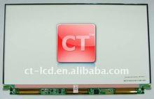 LTD133EXBX High Quality Laptop TFT Monitor