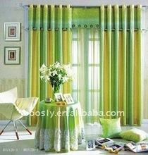 motorized curtains, drapes, valances