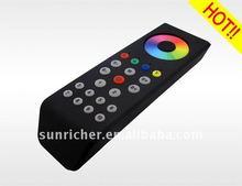 Wireless RGB LED Strip Controller