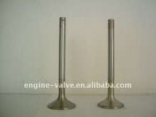 automobile valves for CONTINENTAL