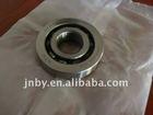 NTN deep groove ball bearing SCO4A47CS24PX1