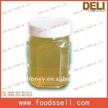 100% Pure White Honey