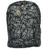 2011 popular brand backpack in nice design