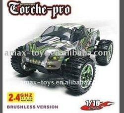 10110 1/10 4wd top model rc boys toys