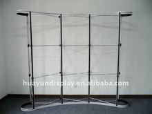 Aluminum Pop Up Screen , Advertising Pop Up Screen ( Manufacturer )