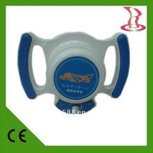 LX-ML001 Multifunction Vibrating Massage Salon Equipment