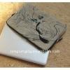 Beautiful neoprene laptop computer notebook sleeve bag case
