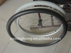 bicycle inner tube 26x2.125