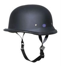 half face helmet smtk-211