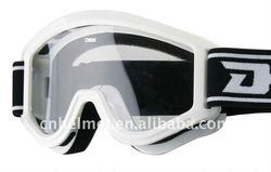 motorcycle goggle smtk-G61