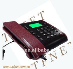 GSM Phone