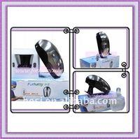 Toilet Hand Soap Dispenser:Chemical dispensing+Automatic Hand Soap Dispenser (TS10101A-S)