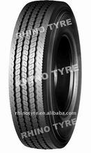 truck tyres 22.5inch