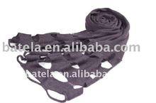 2011 the latest modern scarf shawl
