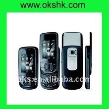 3600s original mobile phone