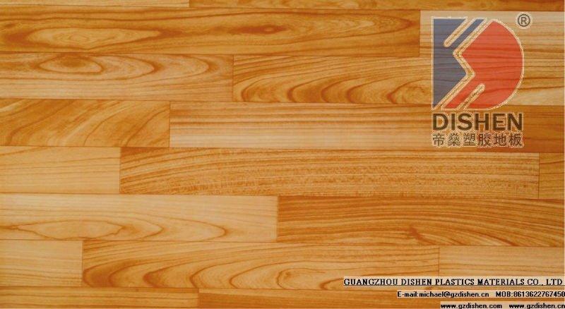 Pergo Max Versus Allen Roth Laminate Flooring 2015 | Home Design Ideas