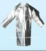 MKP-12 garment stock lot