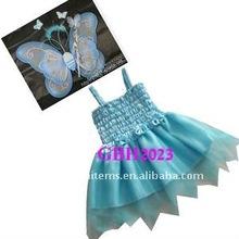 fancy dress costumes wing headwear wand