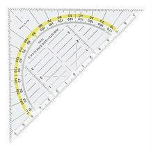geometry drawing set