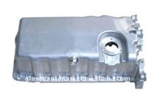 Oil Pan for VW BORA/GOLF/CADDY/NEW BEETLE. OEM:038 103 603N. 038 103 601N