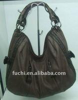 fashion 2011 new design ladies bags