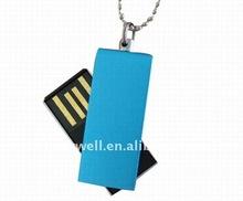 OEM Colorful mini USB FLASH DRIVE