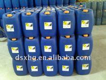 Hydrogen peroxide liquid 50%