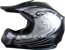 children ATV helmet smtk-302