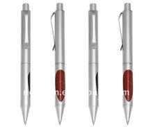 business gift ball pen