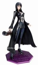 Latest resin sexy figure,animation figurine,animation figure