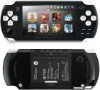 wholesale 3D game player with external battery