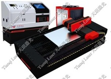 Electronical cabinet/Metal cabinet laser cutting machine office furniture