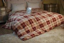 OEKO-TEX100 goose feather comforter