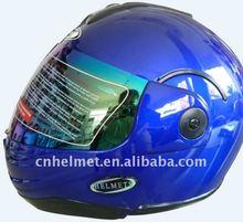 filp up helmet,full face helmet