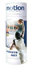 Best Basketball Net & equipment