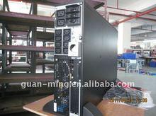 apc UPS 10Kva, 102
