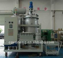 Car oil / diesel oil / gasoline filter machine