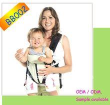 Buy Baby Diaper Carrier