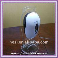 800ml Sensitive Bathroom Automatic Liquid Soap Dispenser (TS10101A-W)