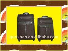2011 delsey luggage set
