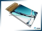 Mobile phone LCD for China mobile phone 8K1201