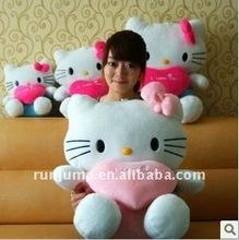 Cute kitty cat /plush cat toy