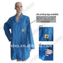 OEM 5mm grid anti static coat
