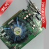 VGA graphic CARD GT430