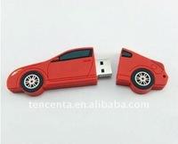 Gift USB FLASH DRIVES Car USB
