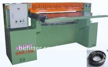 1250mm GT1B28 Semi-automatic Slitter