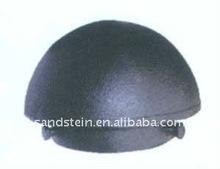 cast iron Ventilate Cap