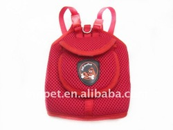 Fashion Pet /Dog,Cat Carrier /Pouch,Purse,dog travel bag