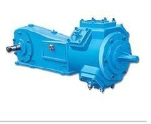 Hot selling W4-1 reciprocating vacuum pump